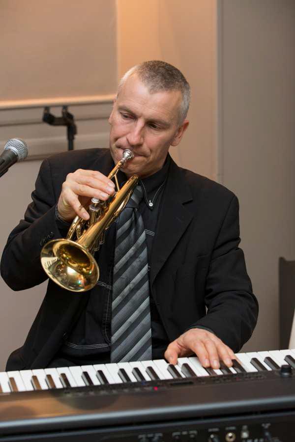 Didier Toffolini