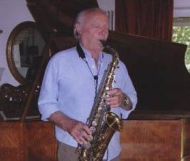 Jean-Claude Antonietti