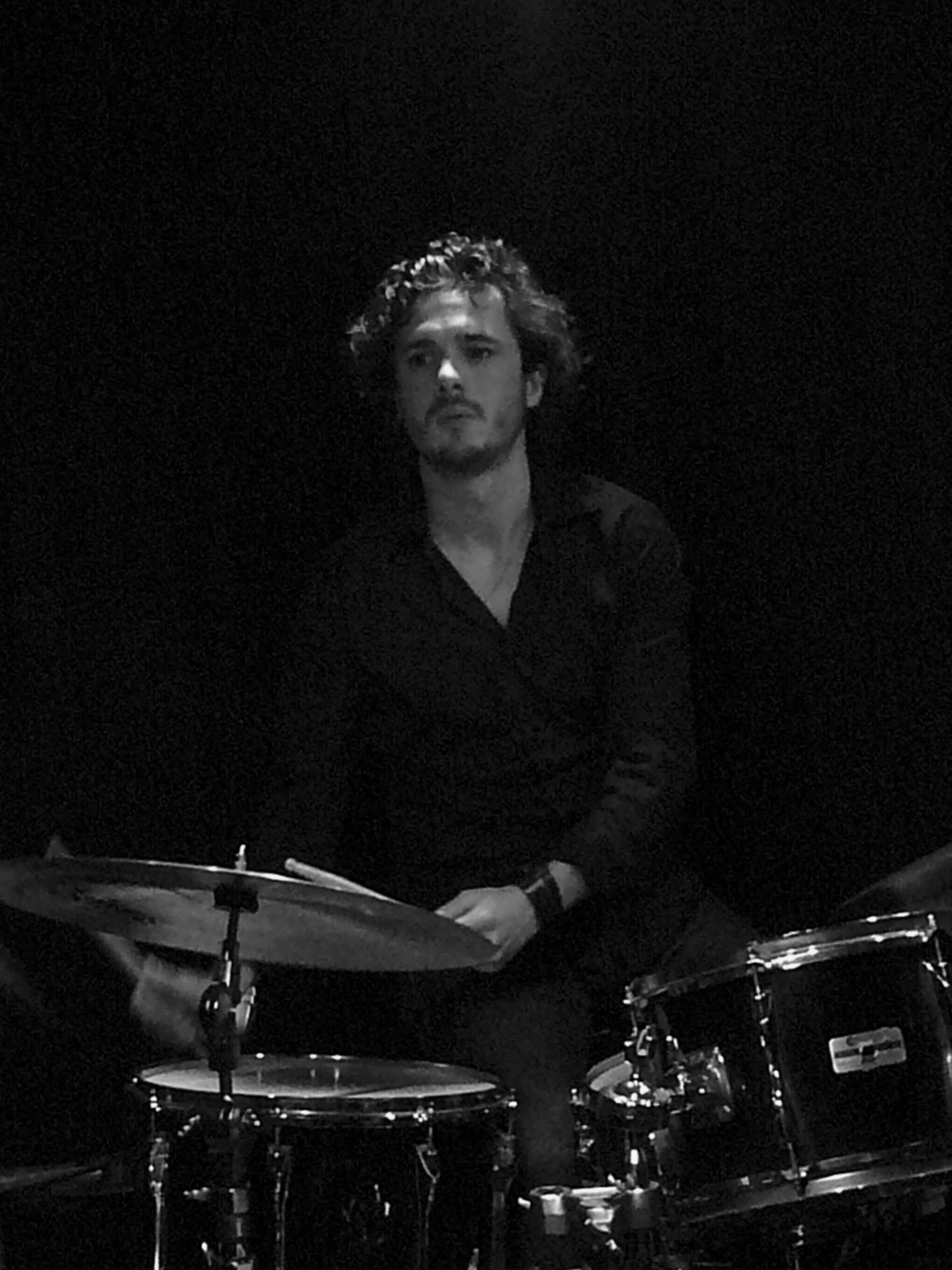 Matthieu Chazarenc