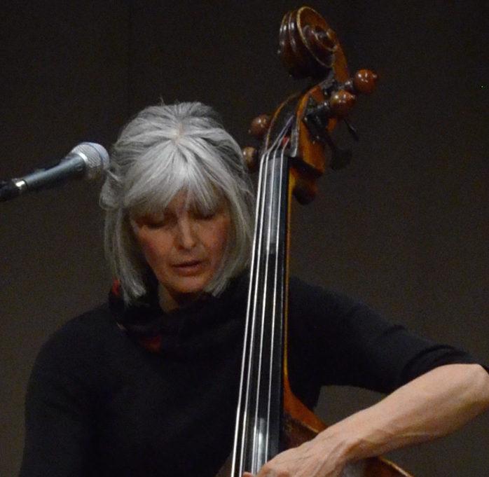 Christiane Ildevert