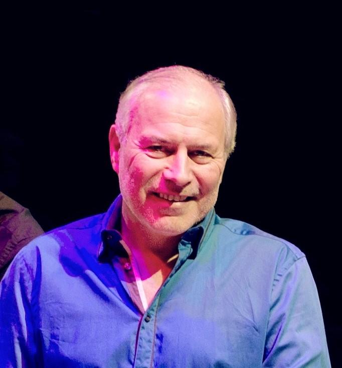 Hervé SELLIN