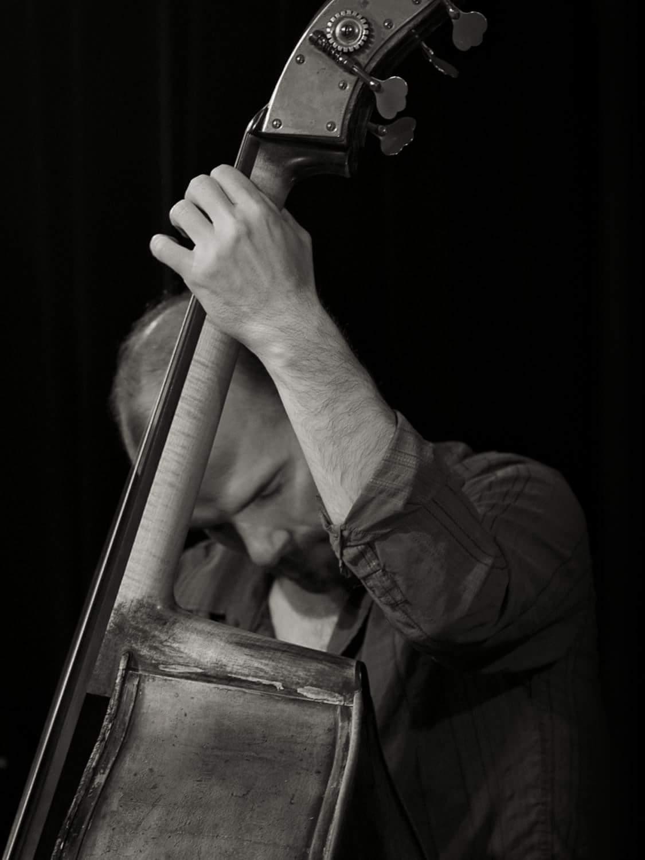 Sylvain Romano
