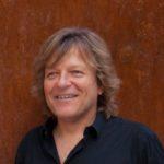 Benoit Paillard