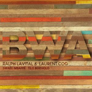 BWA cover