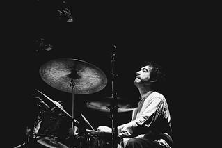 Antoine Paganotti