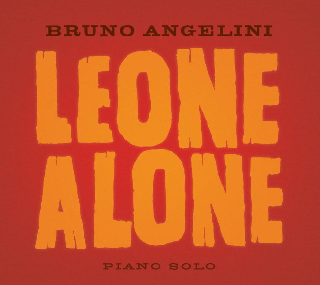 Pochette Leone Alone