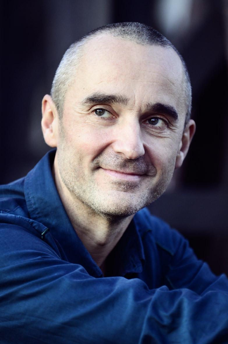Christophe Marguet Quintet