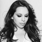 Sarah Lancman