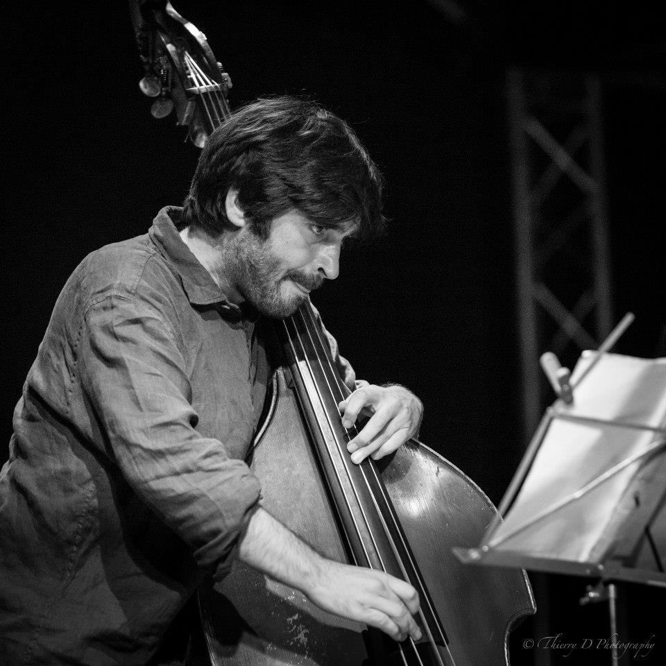 Blaise Chevallier