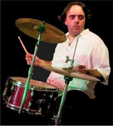 Carl Bouchaux