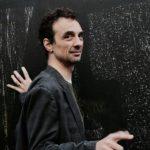 Pierre de Bethman