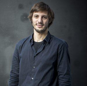 Adrien Chicot Pia