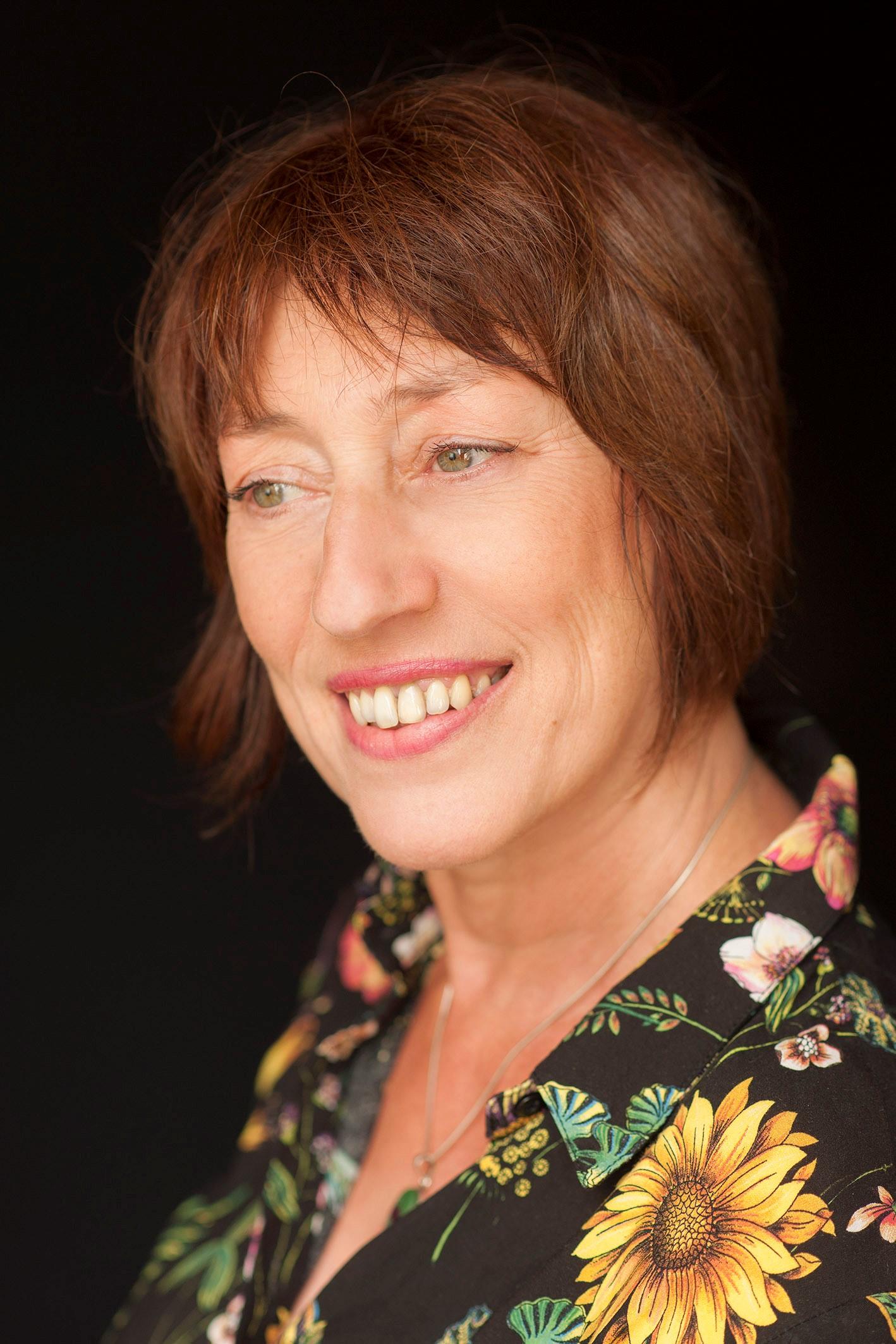 Hélène Labarrière