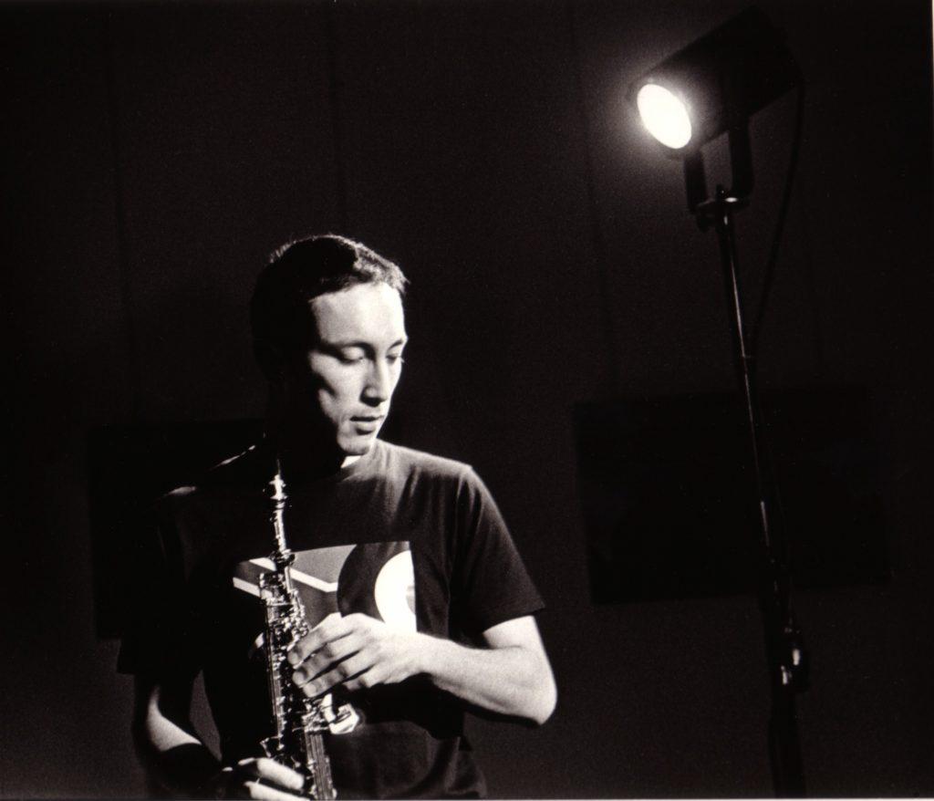 Vincent Lê Quang